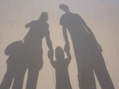 Co-Parenting Practices to Avoid