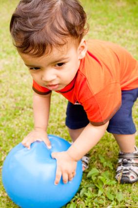 Child Development in Year 2   2 Year Old Child Development ...
