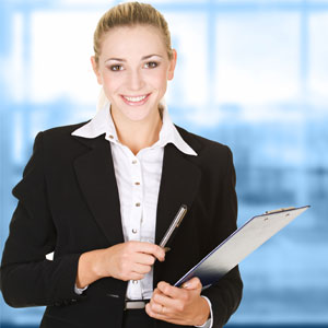advantages and disadvantages of working women Women entrepreneurs have the ability to create a women-friendly corporate culture we've all heard it before: in many companies, the corporate culture can work against women but when you own your own company, you have the ability to establish the kind of corporate culture that works best for your lifestyle.