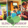 SLING PARTY VOUCHER