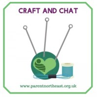 craft-and-chat