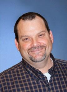 Dave Carl