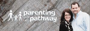 Parenting Pathway Stonebriar Community Church Frisco Texas