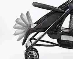 adjustable-footrest