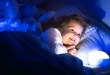Best-nightlight-for-toddler