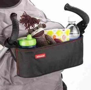 Diono-Buggy-Buddy-Stroller-Organizer