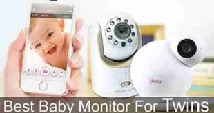 Best-Baby-Monitor-For-Twins