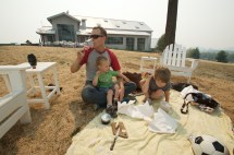 Sip And Play Oregon Wine Country With Kids Parentmap