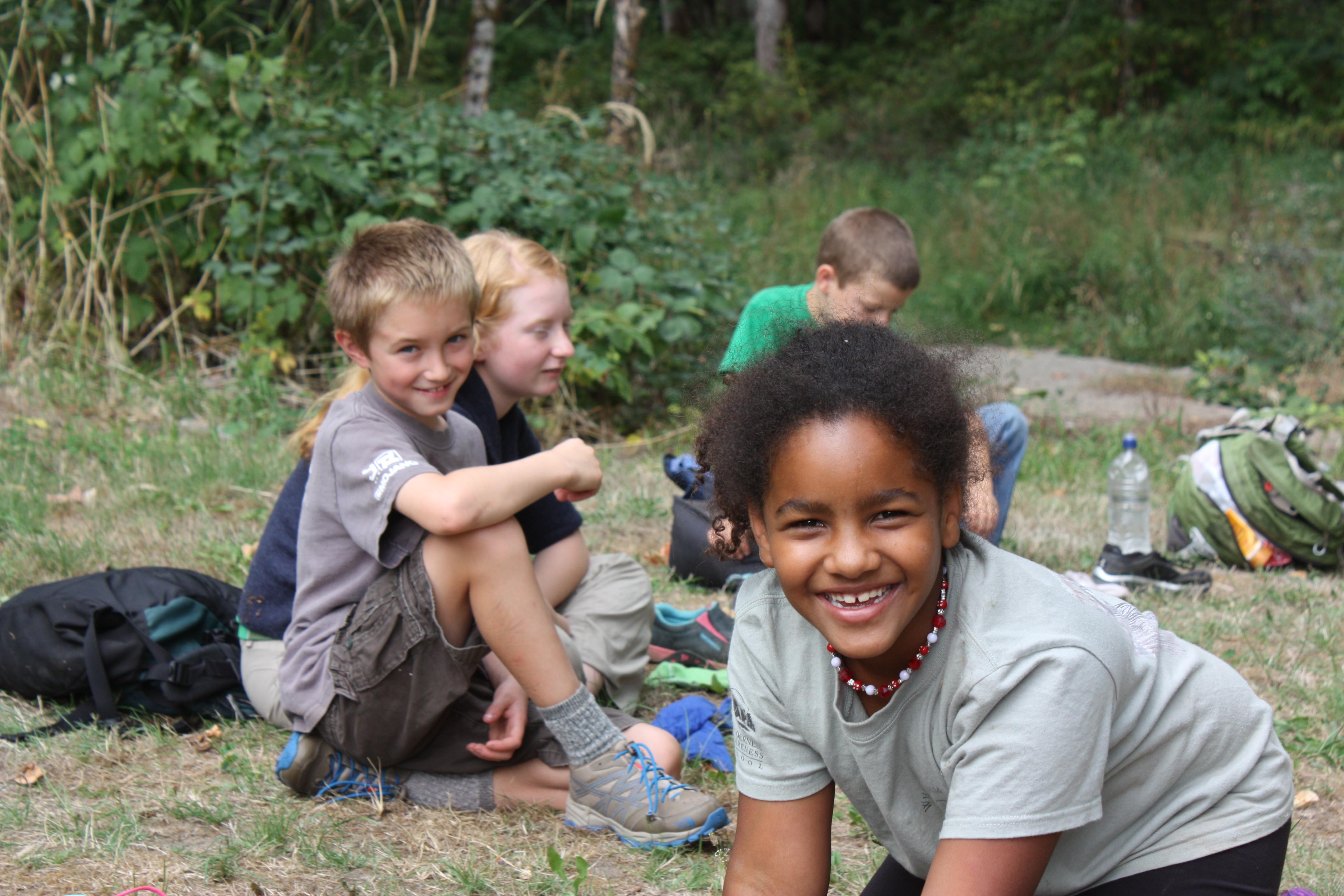 Bo S Of Water Worksheet Kindergarten