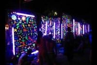 Glow in the Dark: 15 Neon Birthday Party Ideas