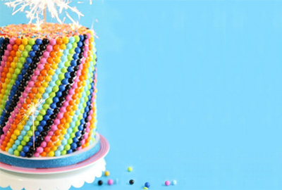 15 Creative Birthday Cakes and Treats for Kids  ParentMap