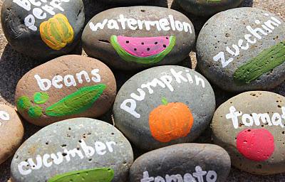 14 Garden Crafts For Kids ParentMap
