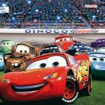 Vroom Vroom 10 Cars Birthday Party Ideas Parentmap