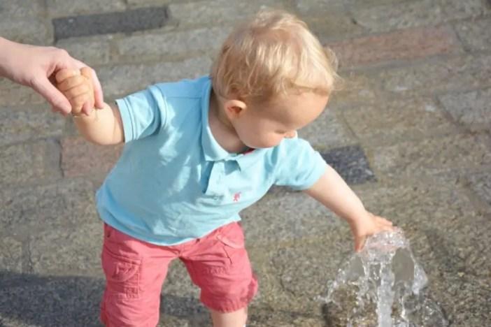 hello london - Londres- voyage et enfant- blog de voyage et enfant