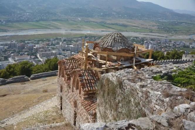 Road trip en Albanie, la perle de l'Adriatique.
