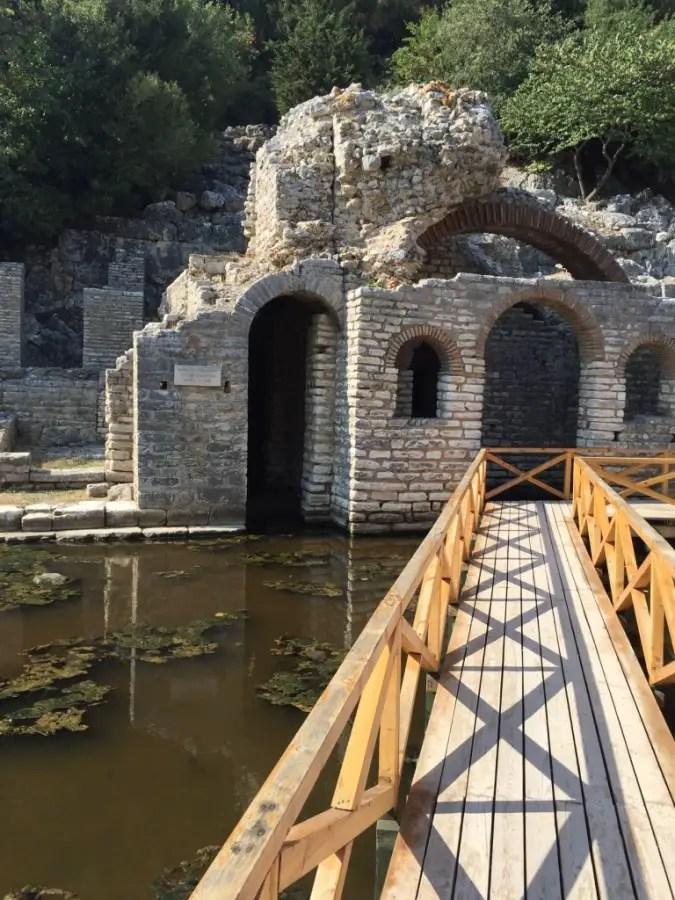 aller en Albanie : 5 raisons pour vous convaincre