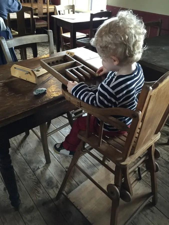 estaminet-cassel-enfant-bébé-famille-voyage- parents voyageursthumb_IMG_9094_1024