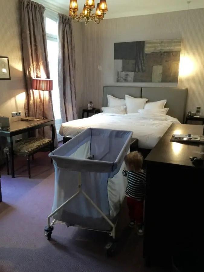 hotel 5 étoiles paris champs-élysée weekend en famille, enfant bébéthumb_IMG_8995_1024