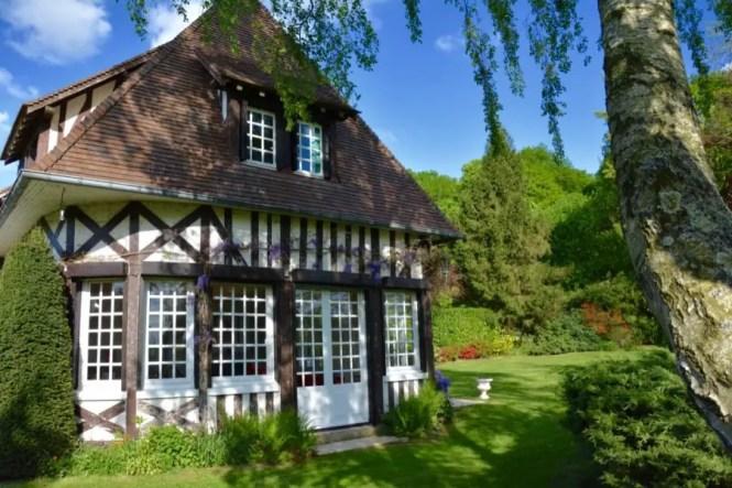Un week-end en Normandie ! un week-end familial au vert!nature, serquigny,normandie,weekend,famille,enfant,forêt,bébéthumb_DSC_0370_1024