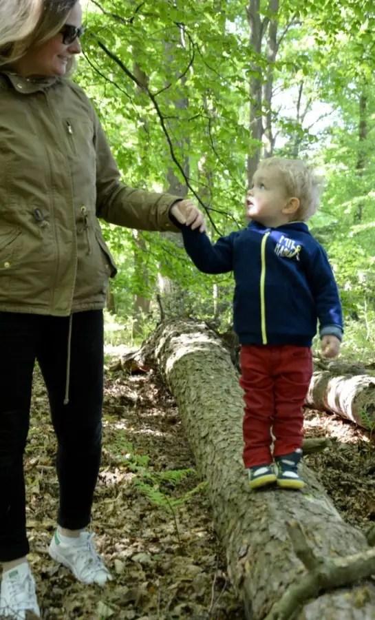 Un week-end en Normandie ! un week-end familial au vert!nature, serquigny,normandie,weekend,famille,enfant,forêt,bébéthumb_DSC_0451_1024