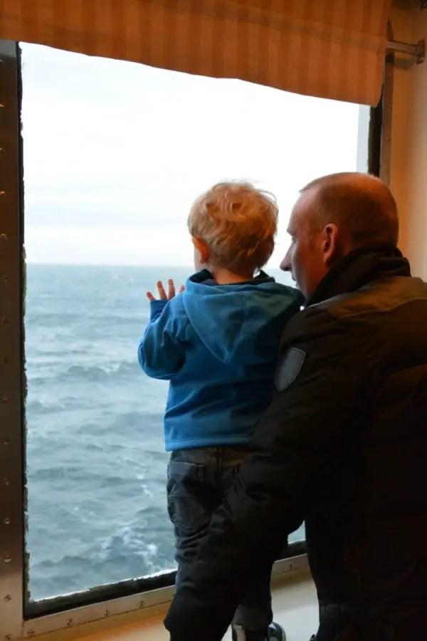 Ecosse en bateauecosse, enfant, roadtrip,famille,voyageetenfantscotlandthumb_DSC_0005_1024