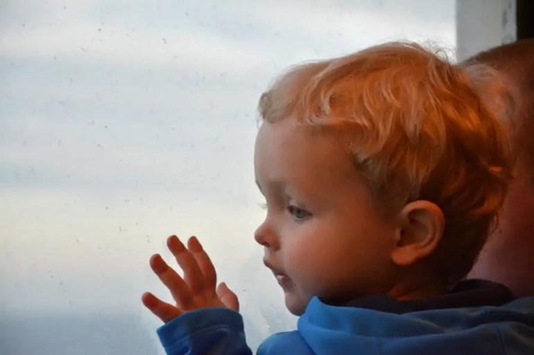 Ecosse en bateau ecosse, enfant, roadtrip,famille,voyageetenfantscotlandthumb_DSC_0009_1024