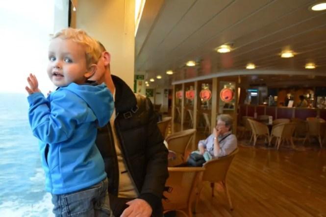 Ecosse en bateauecosse, enfant, roadtrip,famille,voyageetenfantscotlandthumb_DSC_0011_1024