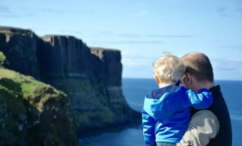 Ecosse découvrez notre itinéraire - voyage et enfantecosse, enfant, roadtrip,famille,voyageetenfantscotlandthumb_DSC_0334_1024