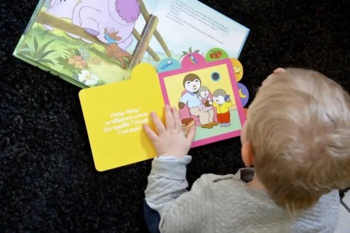 lecture montessori voyage et enfant, travel, enfant, activité, voyage, famille