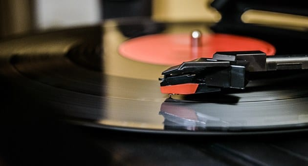 vinyl-voyage-musique-enfant-montessori