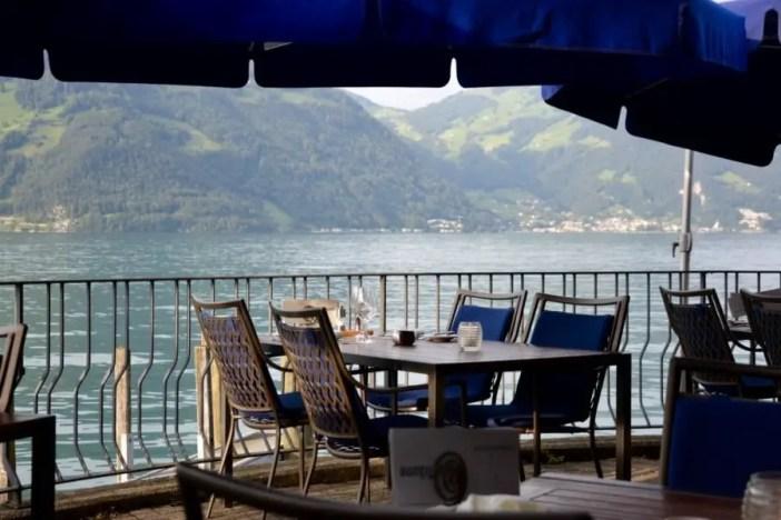 Lac de Lucerne blog-de-voyage-voyage-en-famille-parents-blog-de-maman-voyage-avec-bebe-destination-enfants-roadtrip-italie-toscane-suisse-itineraire-lucerne-autoroute-vignette-airbnbthumb_dsc_0465_102