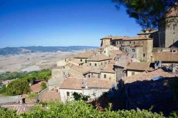 blog-de-voyage-voyage-en-famille-parents-blog-de-maman-voyage-avec-bebe-destination-enfants-roadtrip-italie-toscane-sienne-san-gimignano-volterra-farniente-city-trip-mamanthumb_dsc_0026