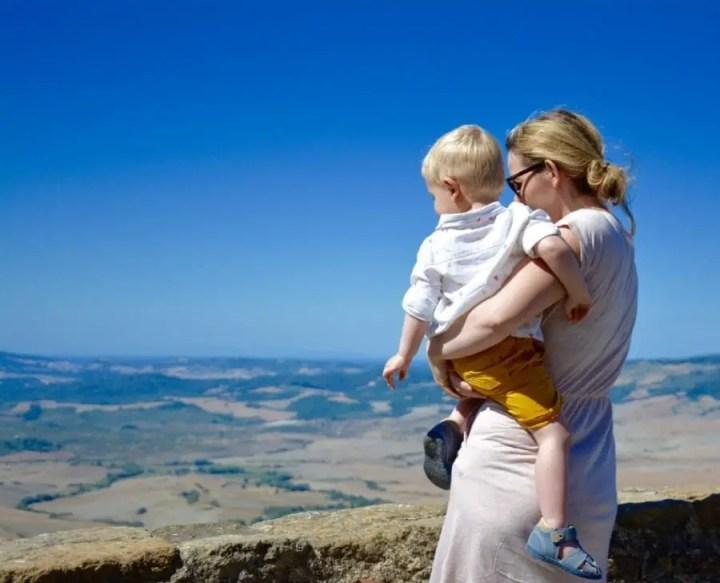 blog-de-voyage-voyage-en-famille-parents-blog-de-maman-voyage-avec-bebe-destination-enfants-roadtrip-italie-toscane-sienne-san-gimignano-volterra-farniente-city-trip-mamanthumb_dsc_0073