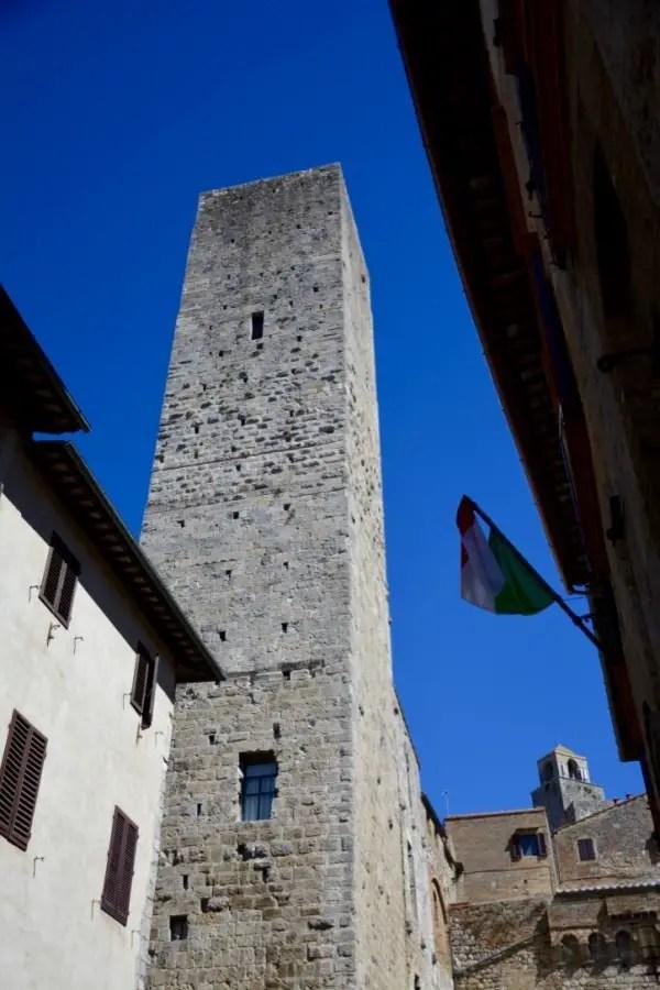 Voyage en Italie avec des enfants blog-de-voyage-voyage-en-famille-parents-blog-de-maman-voyage-avec-bebe-destination-enfants-roadtrip-italie-toscane-sienne-san-gimignano-volterra-farniente-city-trip-mamanthumb_dsc_0107