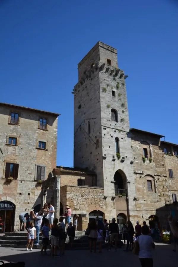 Voyage en Italie avec des enfants blog-de-voyage-voyage-en-famille-parents-blog-de-maman-voyage-avec-bebe-destination-enfants-roadtrip-italie-toscane-sienne-san-gimignano-volterra-farniente-city-trip-mamanthumb_dsc_0111