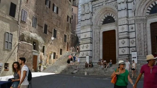 Voyage en Italie avec des enfants blog-de-voyage-voyage-en-famille-parents-blog-de-maman-voyage-avec-bebe-destination-enfants-roadtrip-italie-toscane-sienne-san-gimignano-volterra-farniente-city-trip-mamanthumb_dsc_0203