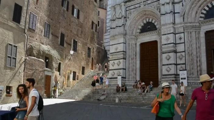 blog-de-voyage-voyage-en-famille-parents-blog-de-maman-voyage-avec-bebe-destination-enfants-roadtrip-italie-toscane-sienne-san-gimignano-volterra-farniente-city-trip-mamanthumb_dsc_0203
