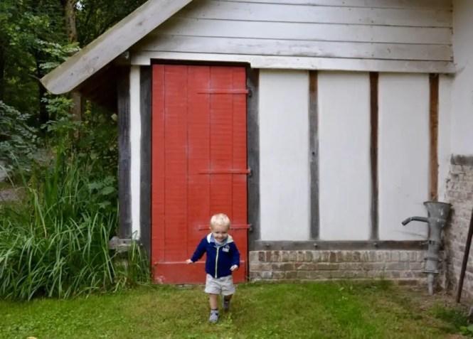 blog-de-voyage-voyage-en-famille-parents-blog-de-maman-voyage-avec-bebe-enfants-nord-musee-de-plein-air-villeneuve-dascq-parc-activite-en-famille-bouger-en-famille-thumb_dsc_0234_1024