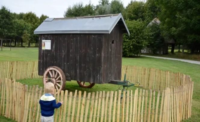 blog-de-voyage-voyage-en-famille-parents-blog-de-maman-voyage-avec-bebe-enfants-nord-musee-de-plein-air-villeneuve-dascq-parc-activite-en-famille-bouger-en-famille-thumb_dsc_0247_1024