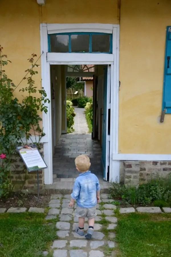 blog-de-voyage-voyage-en-famille-parents-blog-de-maman-voyage-avec-bebe-enfants-nord-musee-de-plein-air-villeneuve-dascq-parc-activite-en-famille-bouger-en-famille-thumb_dsc_0342_1024