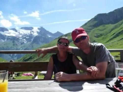 la Savoie en été blog-de-voyageparc-de-la-vanoise-alpesmontagnesp1160713