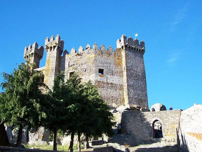 chateau-de-penedono-portugal-voyage-et-enfant-voyage-en-famille