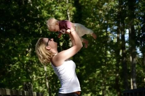 domaine-chamarande-essonne-blog-de-voyage-voyage-et-enfants-activite-avec-des-enfants-beaucethumb_dsc_0323_1024