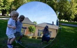 domaine-chamarande-essonne-blog-de-voyage-voyage-et-enfants-activite-avec-des-enfants-beaucethumb_dsc_0453_1024