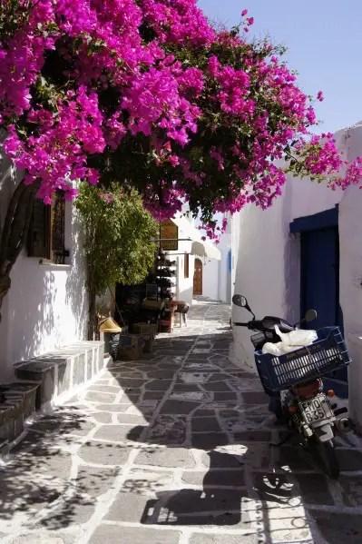 les cyclades- grèce- naoussa-europe- blog de voyage-voyage et enfant-video de voyage-parents-voyageurs-voyager avec ses enfants-voyager avec bébé