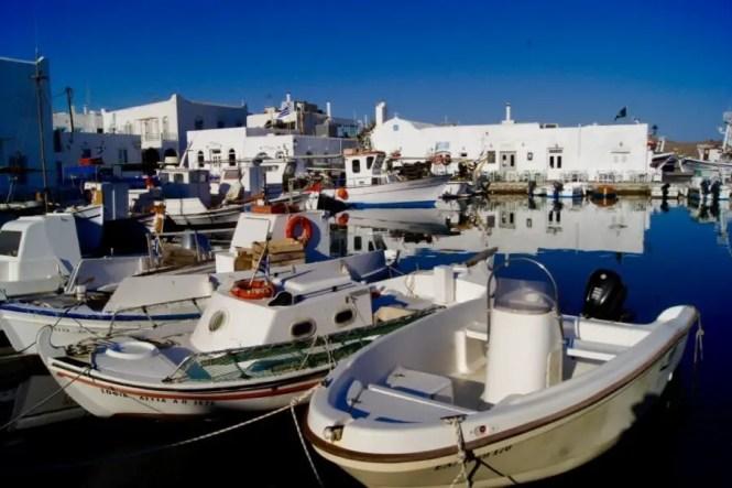 grece-blog-de-voyage-paors-les-cyclades-mer-plage-vacances-plage-paradisiaqueeurope-mediteranneevoyage-en-famillethumb__dsc5321_1024