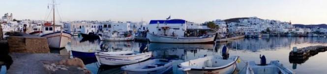 grece-blog-de-voyage-paors-les-cyclades-mer-plage-vacances-plage-paradisiaqueeurope-mediteranneevoyage-en-famillethumb__dsc5334_1024