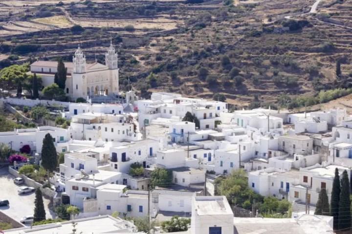 grece-blog-de-voyage-paors-les-cyclades-mer-plage-vacances-plage-paradisiaqueeurope-mediteranneevoyage-en-famillethumb__dsc5347_1024