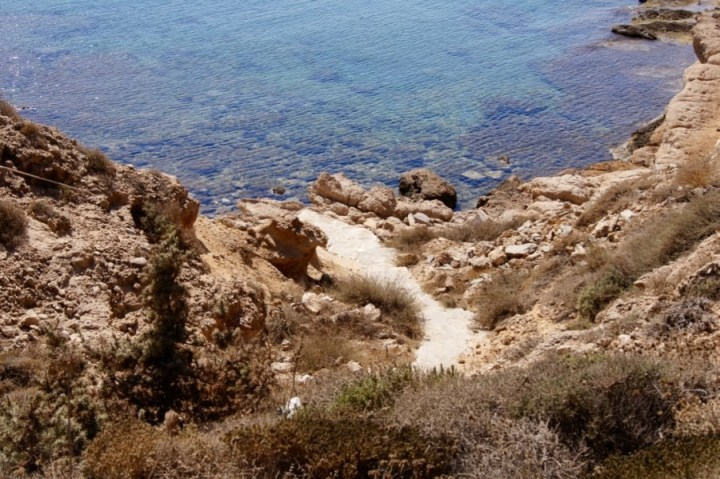 grece-blog-de-voyage-paors-les-cyclades-mer-plage-vacances-plage-paradisiaqueeurope-mediteranneevoyage-en-famillethumb__dsc5374_1024