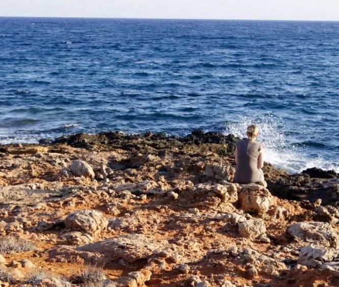grece-blog-de-voyage-paors-les-cyclades-mer-plage-vacances-plage-paradisiaqueeurope-mediteranneevoyage-en-famillethumb__dsc5430_1024
